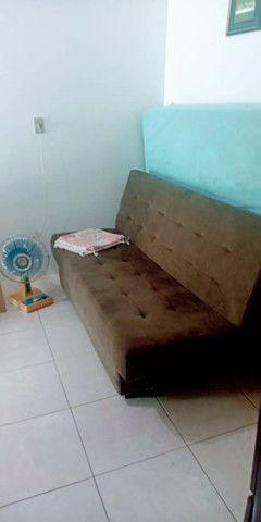 Apartamento Arambaré