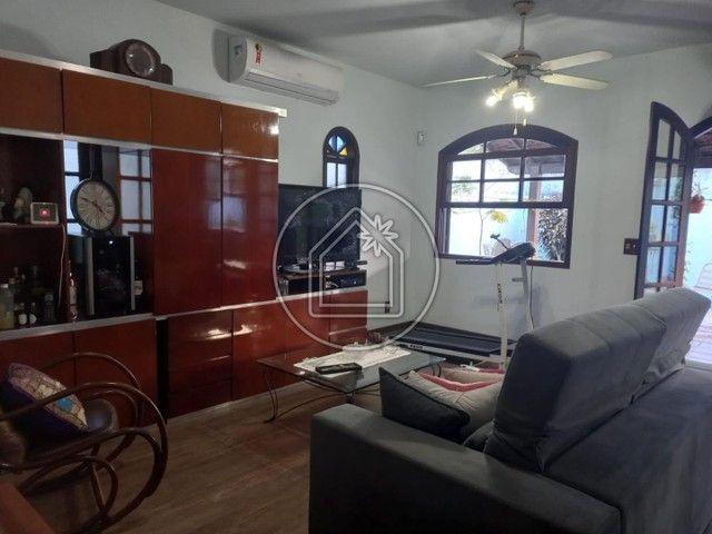 Casa à venda com 3 dormitórios em Itaipu, Niterói cod:902046 - Foto 5