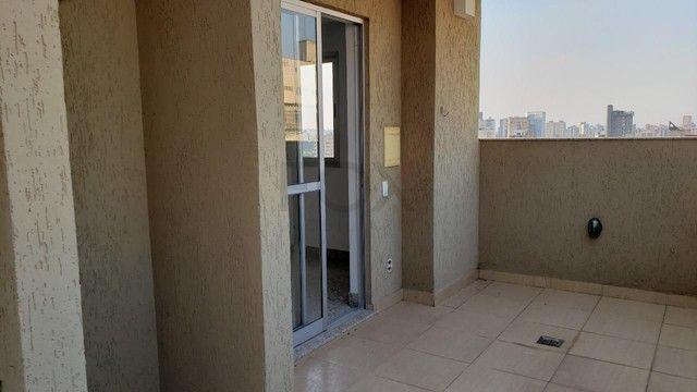 Apartamento à venda com 3 dormitórios em Santo antônio, Belo horizonte cod:16777 - Foto 5