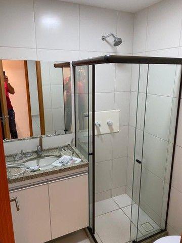 Hi - Apartamento no cordeiro 3 quartos  - Foto 7