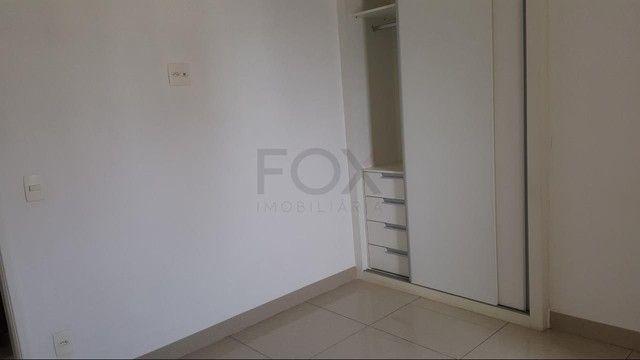 Loft à venda com 1 dormitórios em Centro, Belo horizonte cod:16871 - Foto 14