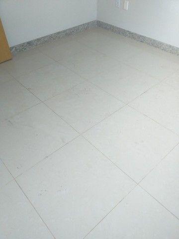 Vende-se! Apto 2 quartos, varanda, 1 vaga livre coberta. Bairro Fernão Dias/Pirajá. - Foto 15