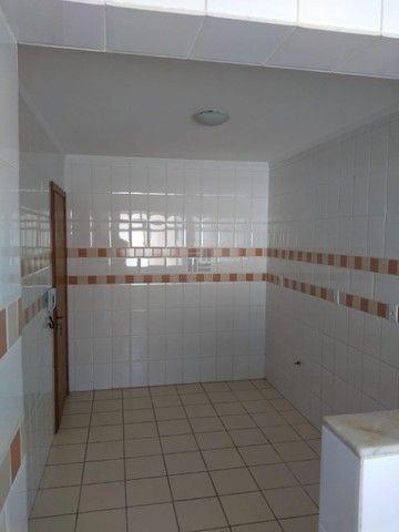 Apartamento para alugar com 2 dormitórios em Centro, Santa maria cod:13638 - Foto 8