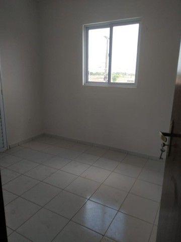 Apartamento no Novo Geisel C/3 Varandas - Foto 4