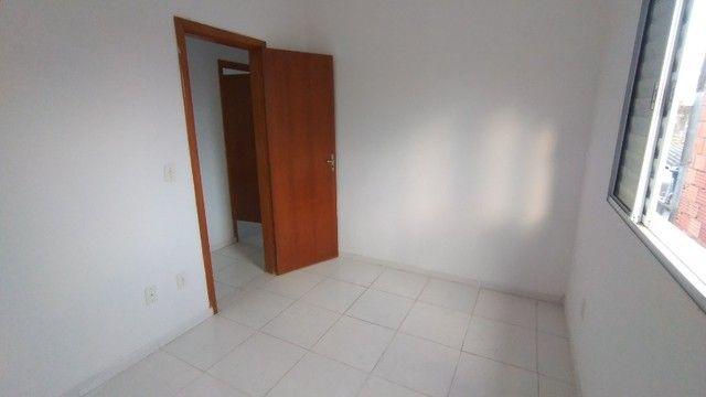 Sobrado amplo novo 2 dormitórios Jardim Japurá Praia Grande - Foto 12