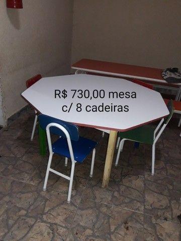 Mesa - Foto 3