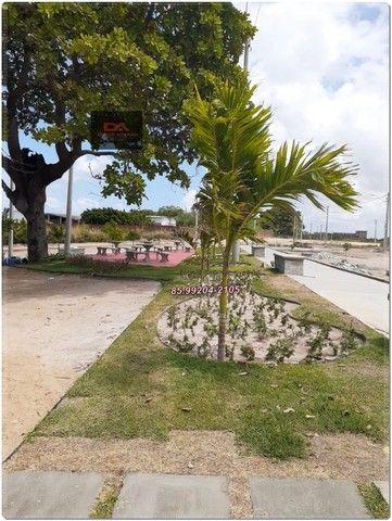  \?<: Moradas Da Boa Vizinhança  - Foto 15