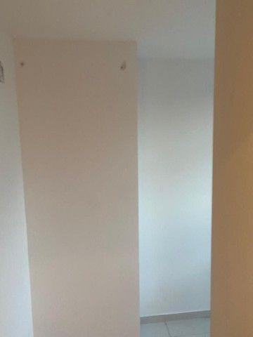 Hi - Apartamento no cordeiro 3 quartos  - Foto 5