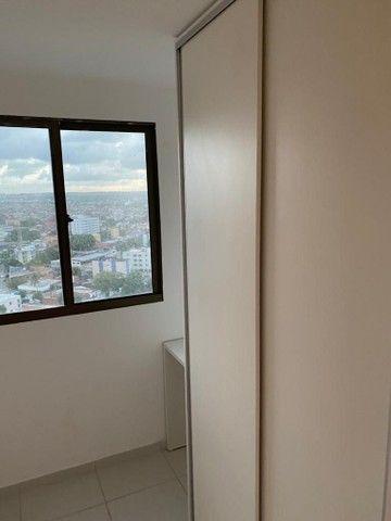 Hi - Apartamento no cordeiro 3 quartos  - Foto 12