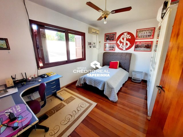 Casa à venda com 3 dormitórios em Urlândia, Santa maria cod:100838 - Foto 17