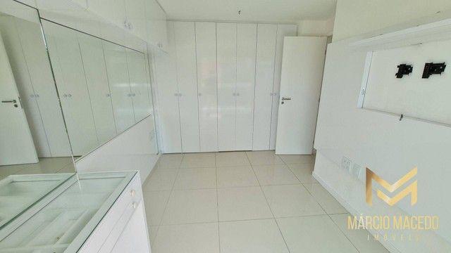 Apartamento com 3 dormitórios à venda, 76 m² por R$ 520.000,00 - Engenheiro Luciano Cavalc - Foto 17