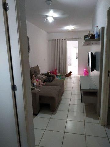 Vendo casa no condomínio Rio Cachoeirinha - Foto 6
