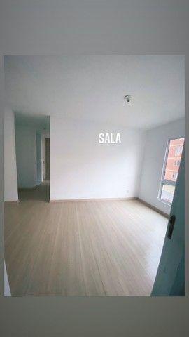 Aluguel Apartamento 3 quartos Canoas  - Foto 3