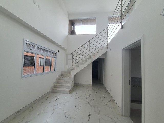 Apartamento à venda com 3 dormitórios em São pedro, Belo horizonte cod:20198 - Foto 2