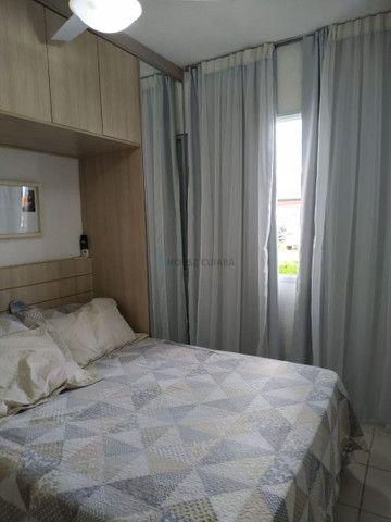 Vendo casa no condomínio Rio Cachoeirinha - Foto 5