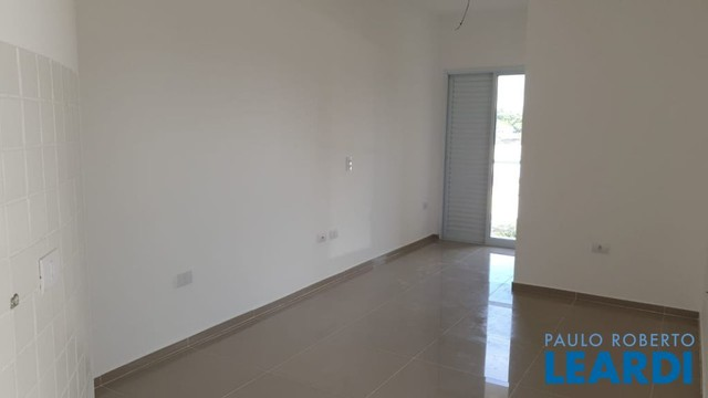 Apartamento à venda com 1 dormitórios em Santo amaro, São paulo cod:650351 - Foto 10