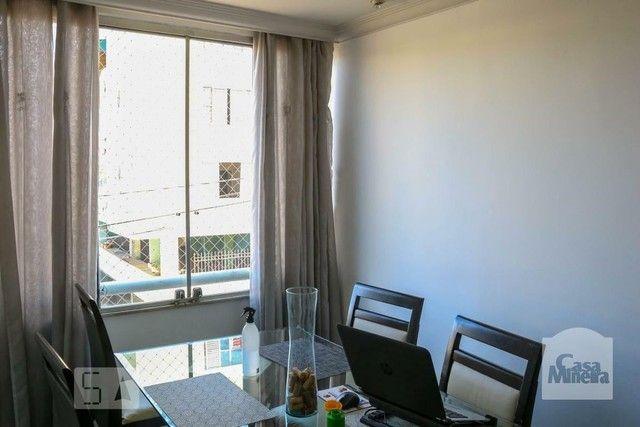 Apartamento à venda com 3 dormitórios em Coração eucarístico, Belo horizonte cod:333914 - Foto 5
