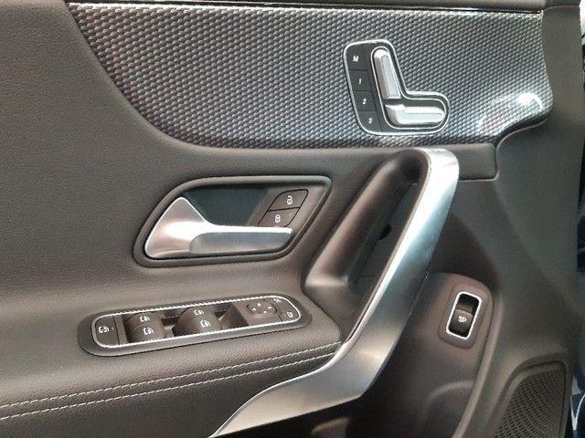 Mercedes CLA 250 4P - Foto 8