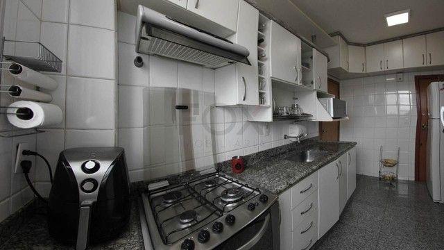 Apartamento à venda com 3 dormitórios em Alto caiçaras, Belo horizonte cod:21057 - Foto 10