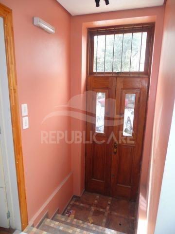 Casa à venda com 4 dormitórios em Cidade baixa, Porto alegre cod:RP5760 - Foto 4