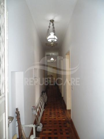 Casa à venda com 4 dormitórios em Cidade baixa, Porto alegre cod:RP5760 - Foto 10