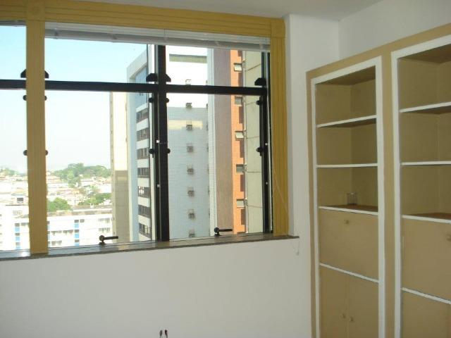 Sala comercial valor R$1.700,00 - Foto 7