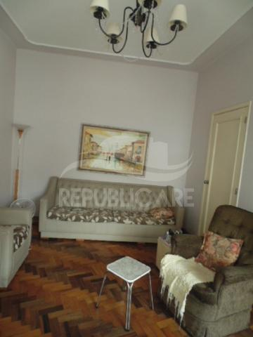 Casa à venda com 4 dormitórios em Cidade baixa, Porto alegre cod:RP5760 - Foto 11