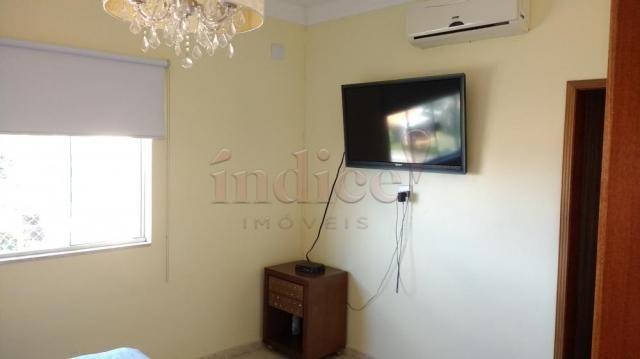 Casa de condomínio à venda com 4 dormitórios cod:8070 - Foto 8
