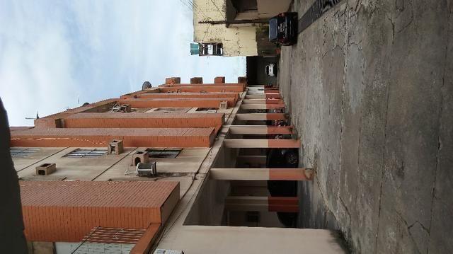 Apartamento no centro de Castanhal edificio eustquio 2/4 por 1.000 reais zap * - Foto 2