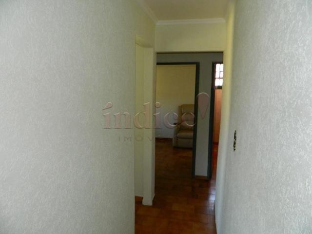 Casa à venda com 4 dormitórios em Jardim josé sampaio júnior, Ribeirão preto cod:7947 - Foto 5