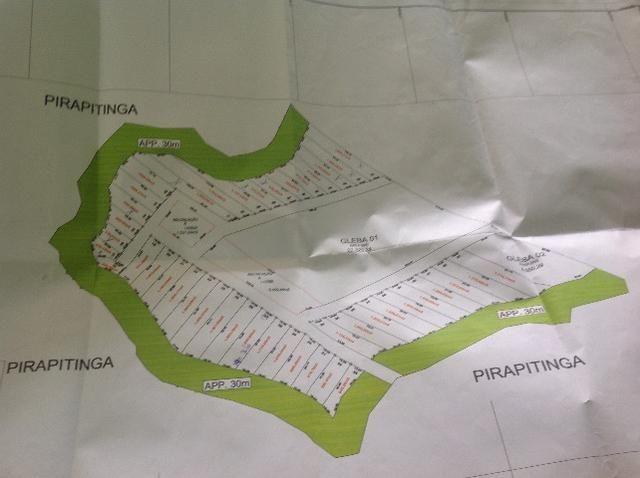 Chácara em caldas toda cercada,casa 3 dormitórios,quiosque,rio pirapitinga,poço de peixe