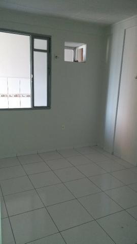 Apartamento no centro de Castanhal edificio eustquio 2/4 por 1.000 reais zap * - Foto 12