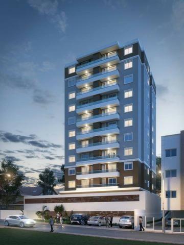Pré lançamento, Villagio di Imola , Apartamento 3 quartos, Pagani, Palhoça