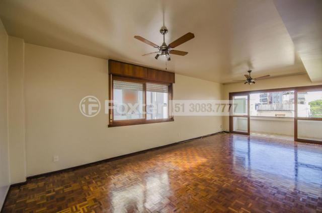 Apartamento à venda com 4 dormitórios em Independência, Porto alegre cod:179226
