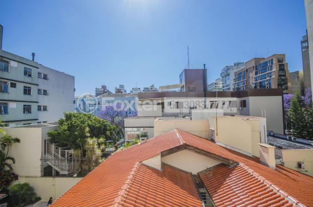 Apartamento à venda com 4 dormitórios em Independência, Porto alegre cod:179226 - Foto 19