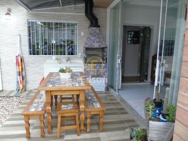 Casa em Excelente Localização na Pedra Branca com 2 Suítes!!!! - Foto 13