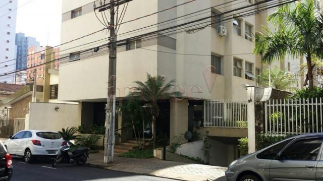 Apartamento para alugar com 1 dormitórios em Centro, Ribeirão preto cod:9321 - Foto 10