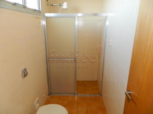 Apartamento para alugar com 1 dormitórios em Centro, Ribeirão preto cod:9321 - Foto 5
