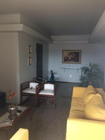 Apartamento 118m² com 3 suítes e 2 vagas Aldeota - Foto 7
