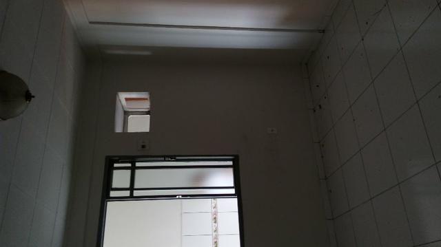 Apartamento no centro de Castanhal edificio eustquio 2/4 por 1.000 reais zap * - Foto 9
