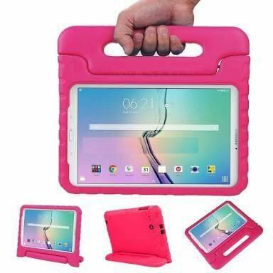Capa tablet Samsung 9.6 polegadas T560