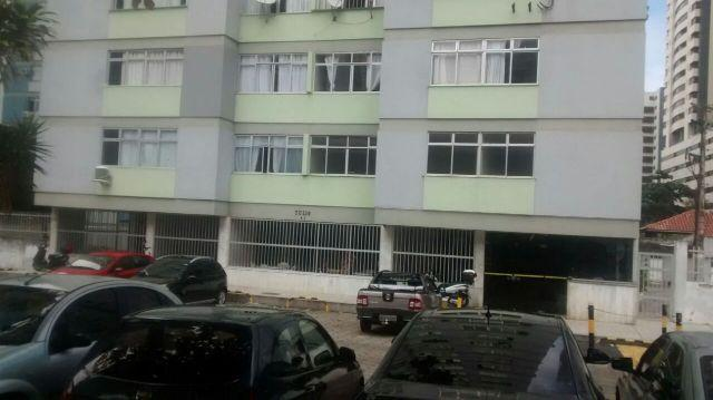 Apartamento Mobiliado - Pituba - Salvador/BA
