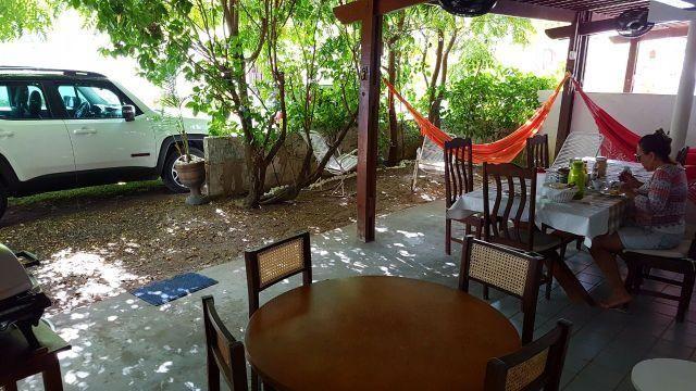 Casa Condomínio Privê Maragogi Praia Burgalhau