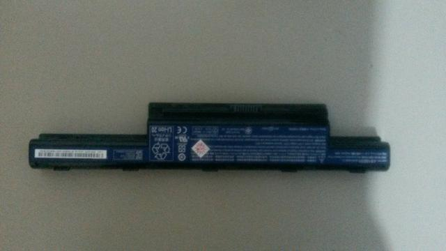 Bateria notebook Acer Aspire E1-471-6