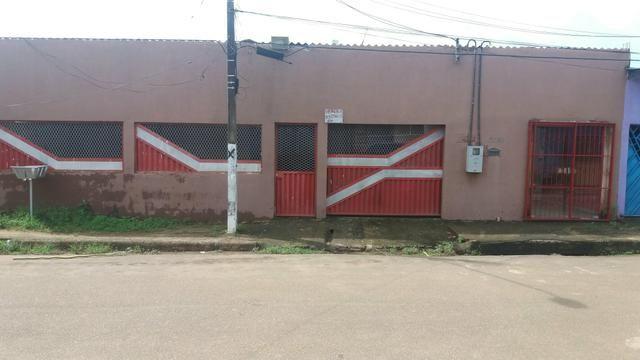 Casa. meu zap 992396844