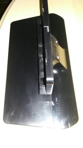Base, Pedestal Original da Samsung para TV LCD 40