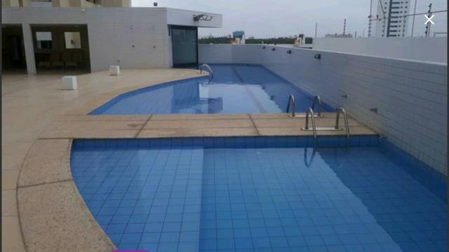Porto Madero - 161m2 - Pronto para Morar - Oportunidade