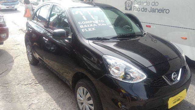 nissan march londrina with Nissan March 8v on Nissan March 1 6 Sl 478976922 besides March Flex  pleto 470326350 moreover Nissan March 1 6 Sl  pleto 344082532 additionally Nissan March 8v besides 100 2012.