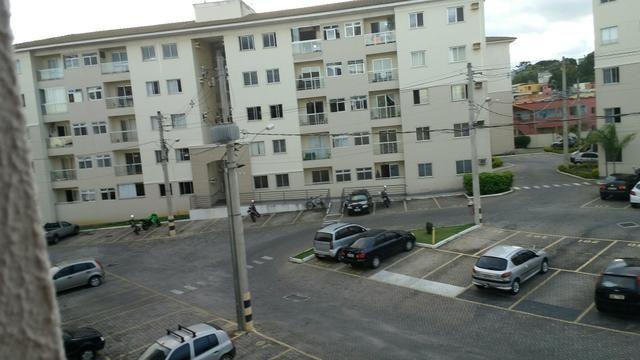 Apartamento 3 quartos com suíte