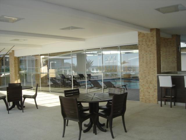 Apartamento à venda com 2 dormitórios em Ingleses, Florianopolis cod:8389 - Foto 19